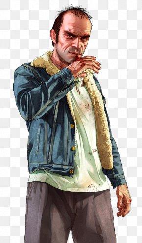 Grand Theft Auto V Grand Theft Auto: San Andreas Grand Theft Auto IV Xbox 360 PNG