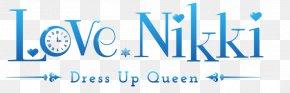 Love Nikki - Love Nikki-Dress UP Queen Video Game PNG