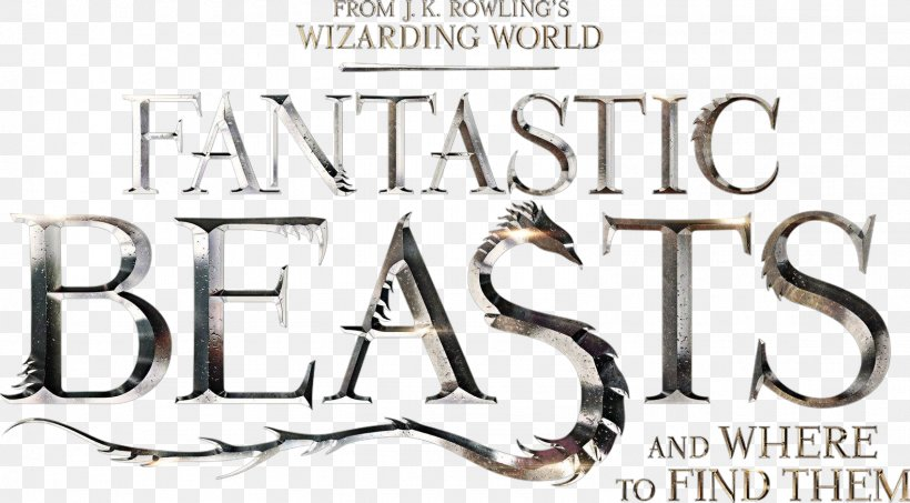 Newt Scamander Logo Fantastic Beasts And Where To Find Them Jose Joaquin De Olmedo International Airport