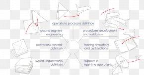 Earth/flight/train - Paper Diagram Pattern PNG