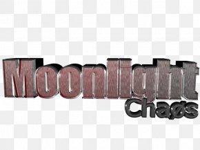 Moonlight Logo - Brand Logo Font PNG