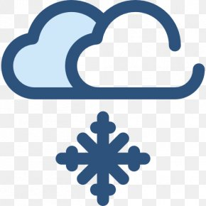 Snow - Snow Winter Clip Art PNG