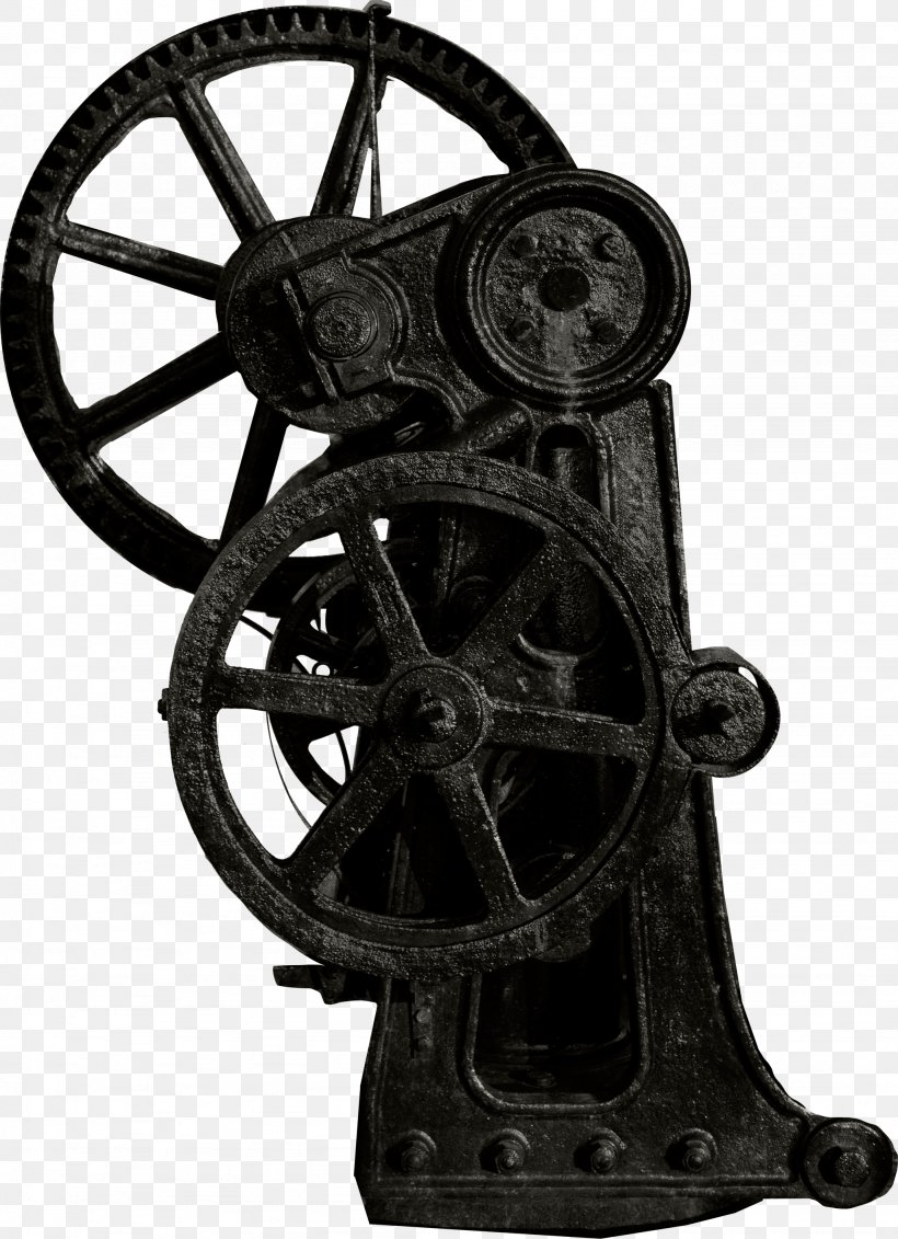 Industrial Revolution Steam Engine Steampunk Machine, PNG, 2051x2831px, Industrial Revolution, Black And White, Clock, Engine, Information Download Free