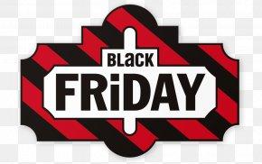 Black Friday - Black Friday Thanksgiving Day Clip Art PNG