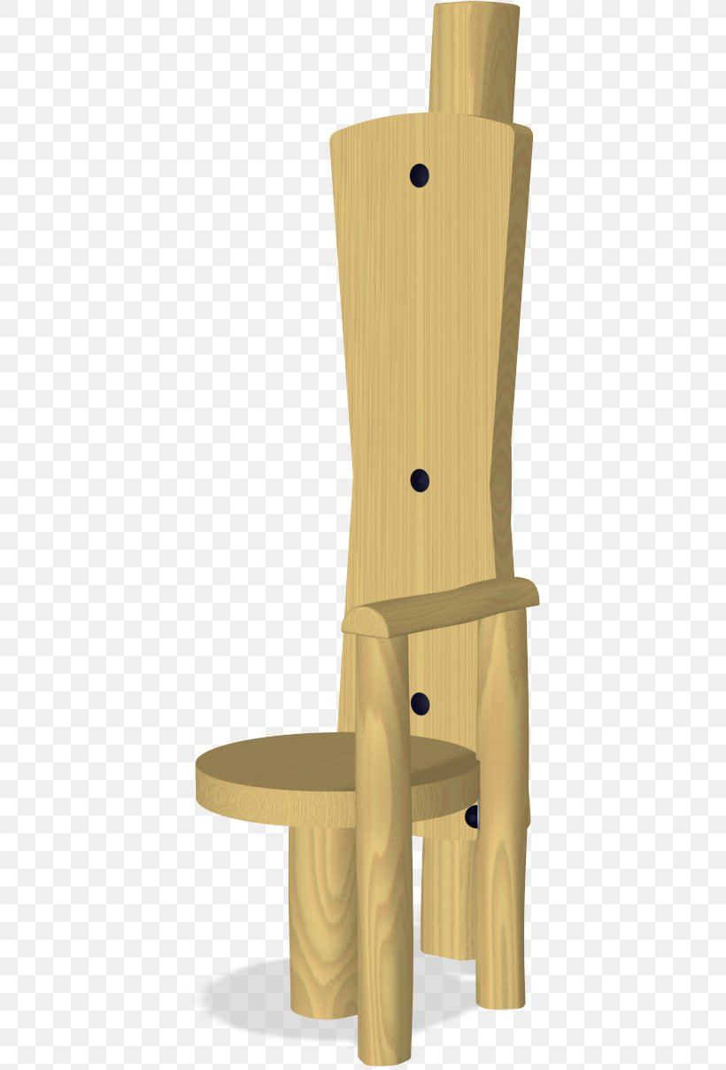 Chair Angle Beige, PNG, 403x1207px, Chair, Beige, Furniture, Plywood, Table Download Free
