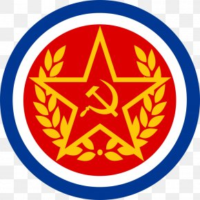 Soviet Union - State Emblem Of The Soviet Union Soviet Armed Forces Warsaw Pact Flag Of The Soviet Union PNG