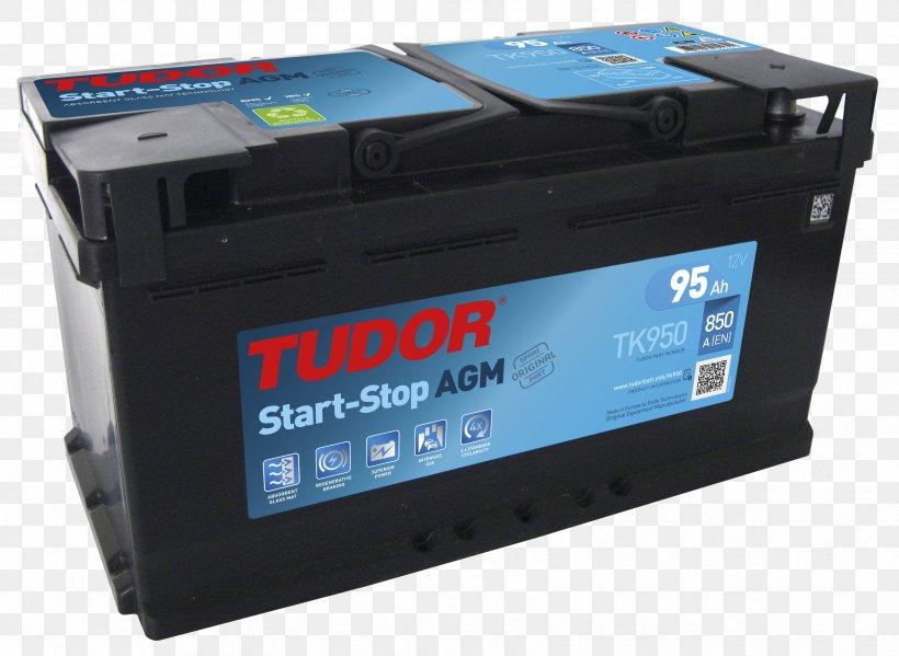 Exide Car Battery >> Vrla Battery Automotive Battery Ampere Hour Exide Car Png