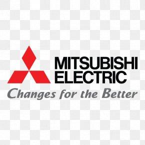 Mitsubishi Electric Logo - Mitsubishi Motors PIMS S.A De C.V. Mitsubishi Electric Product Brand PNG