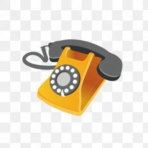 Home Phone - Telephone China Telecommunications Corporation Google Images Web Design PNG