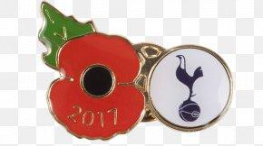 Tottenham Hotspur Fc - Tottenham Hotspur F.C. England BC Lions Australian Rules Football Defensive Back PNG