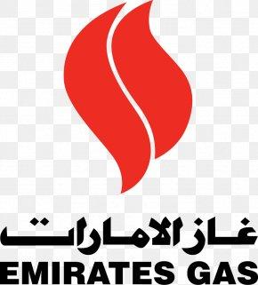 Business - United Arab Emirates Petroleum Industry Emirates National Oil Company Logo PNG