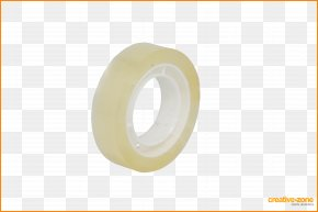 TAPE - Adhesive Tape Paper Double-sided Tape Pressure-sensitive Tape PNG