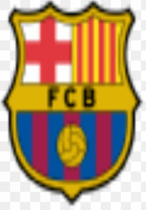 Fc Barcelona - FC Barcelona Camp Nou UEFA Champions League La Liga Football PNG