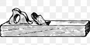 Hand Planes Hand Tool Clip Art PNG
