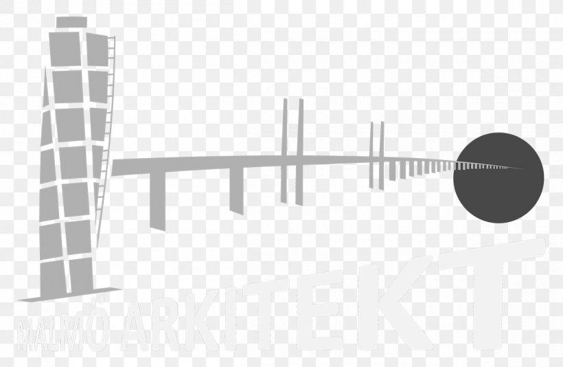 Malmö Arkitekt Architect Kontrollansvarig Enligt PBL Skegrie Kiwa International, PNG, 1200x782px, Architect, Architecture, Black And White, Diagram, House Download Free