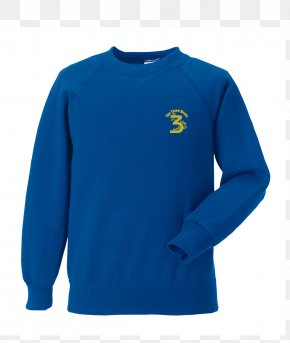 T-shirt - T-shirt Amazon.com Sleeve Clothing Polo Shirt PNG