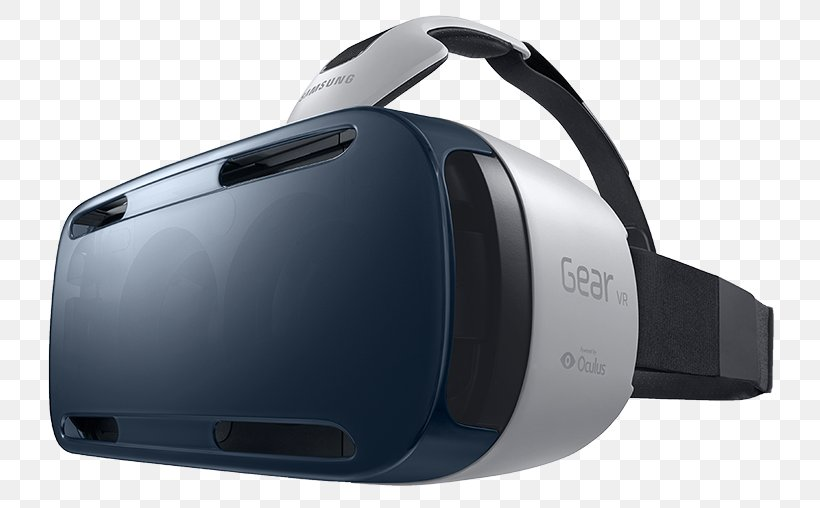 Samsung Galaxy Note 4 Samsung Galaxy S6 Samsung Gear VR Virtual Reality Headset Oculus Rift, PNG, 750x508px, Samsung Galaxy Note 4, Audio, Audio Equipment, Electronic Device, Electronics Download Free