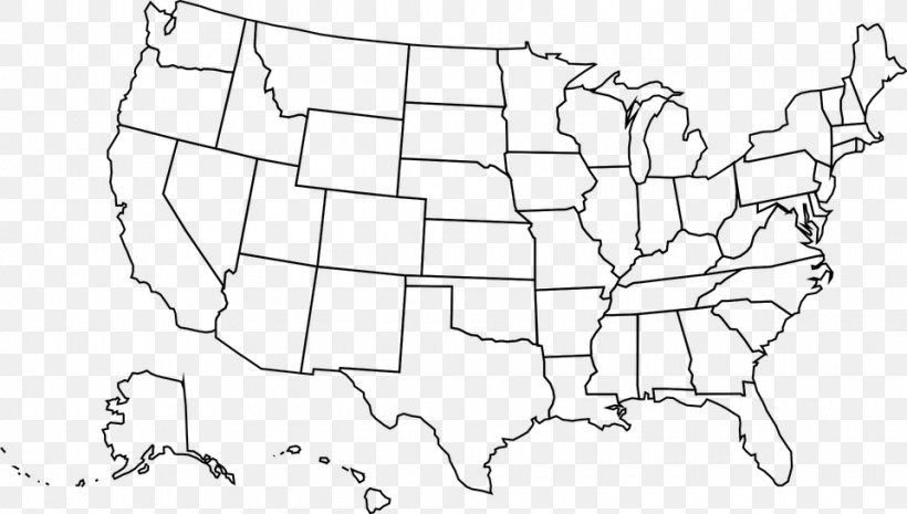 clip art united states map United States Map Clip Art, PNG, 960x545px, United States, Area
