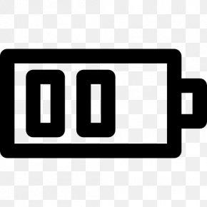 Logo User Interface Vlog PNG