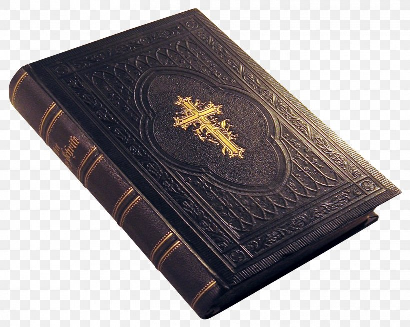 Bible Book New International Version King James Version ...