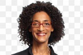 Carla Hall Top Chef Celebrity Chef Television Presenter PNG