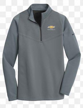 T-shirt - Long-sleeved T-shirt Long-sleeved T-shirt Nike Swoosh PNG