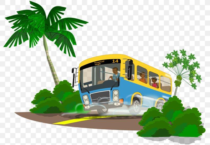 School Bus Tour Bus Service Coach Clip Art, PNG, 800x567px, Bus, Coach, Doubledecker Bus, Excursion, Field Trip Download Free