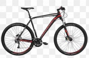 Bicycle - Bicycle Frames Bicycle Wheels Bicycle Tires Bicycle Saddles Groupset PNG