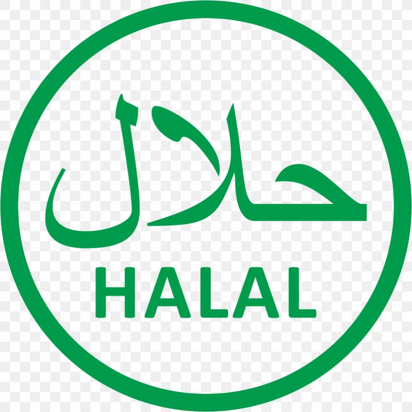 Image result for halal food catering