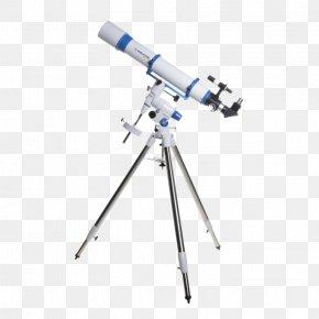 Light - Light Meade Instruments Newtonian Telescope Optics PNG