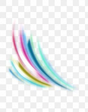 3d For Picsart - Light PicsArt Photo Studio Image Editing PNG