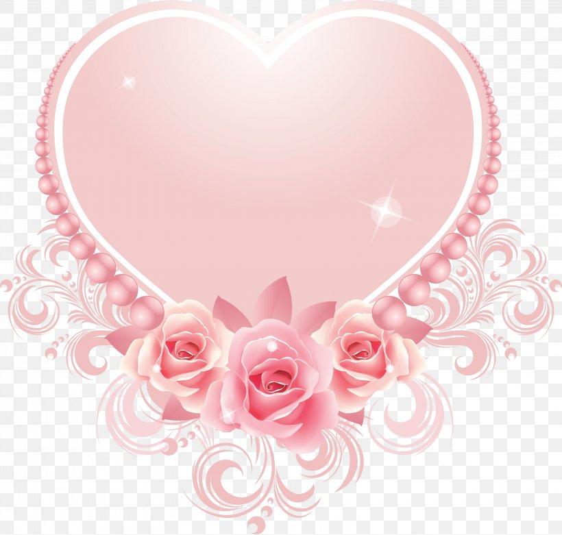 Rose Pink Desktop Wallpaper Samsung Galaxy A9 Pro Png 3200x3050px Rose Color Flower Heart Love Download