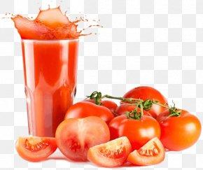 Tomato Juice Image - Tomato Juice Orange Juice Cocktail PNG
