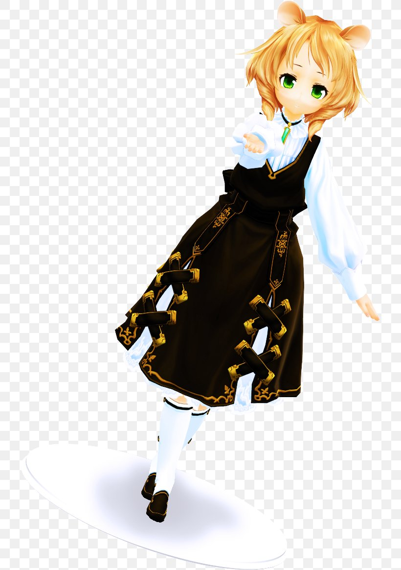Cartoon Work Of Art Costume Design, PNG, 735x1164px, Watercolor, Cartoon, Flower, Frame, Heart Download Free