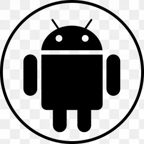 Icon Android - HTC Dream Android Software Development IPhone PNG