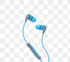 Restart Fitbit Flex - Microphone Skullcandy Method Sport Headphones Skullcandy Smokin Buds 2 PNG