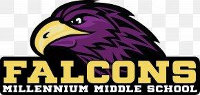School - Millennium Middle School National Secondary School Teacher PNG