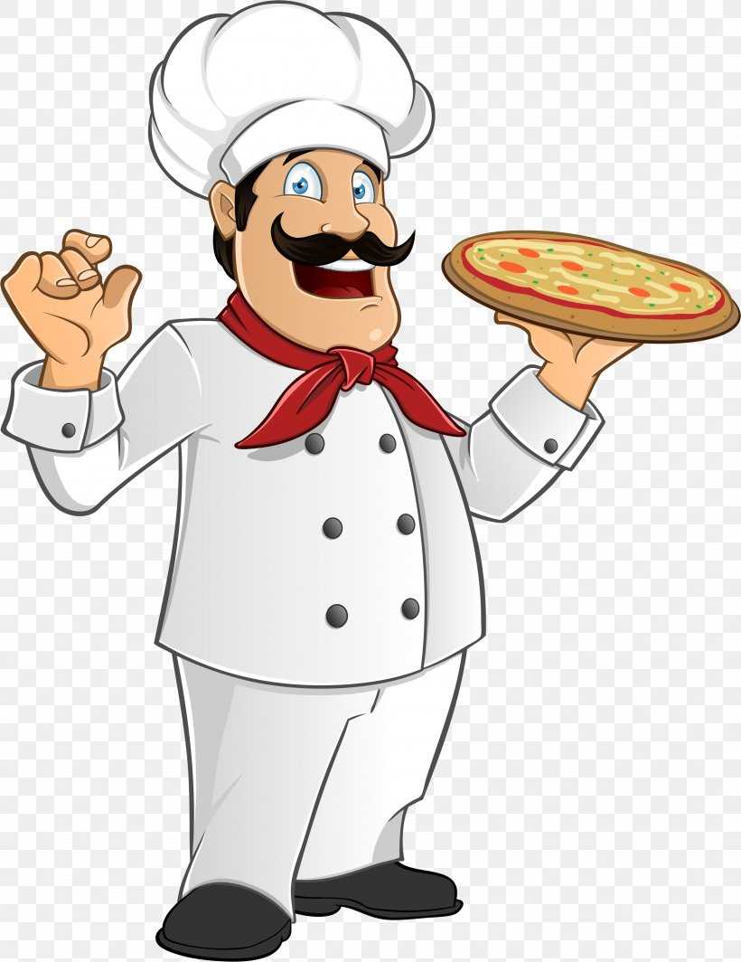 Pizza Toppings Clipart Ingredients To Make Pizza | Pizza toppings,  Ingredients to make pizza, Pizza ingredients