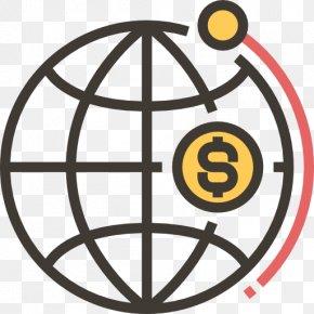 Banca Illustration - Internet PNG