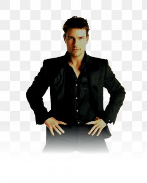 Tom Cruise - Tom Cruise Legend Film Producer Actor PNG