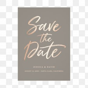 Save The Date - United Kingdom Wedding Invitation Save The Date Post Cards Zazzle PNG