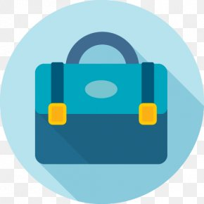 Travel - Corporate Travel Management Business Clip Art PNG