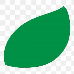 Logo Plant - Green Leaf Grass Clip Art Plant PNG