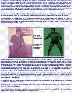 Angle - Homo Sapiens Human Behavior Advertising Font PNG