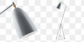 Chinese Style Retro Floor Lamp - Lighting Celebrity Electric Light Lamp PNG
