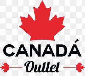 Rocosas Canadienses - Maple Leaf Canada Clip Art Brand Logo PNG
