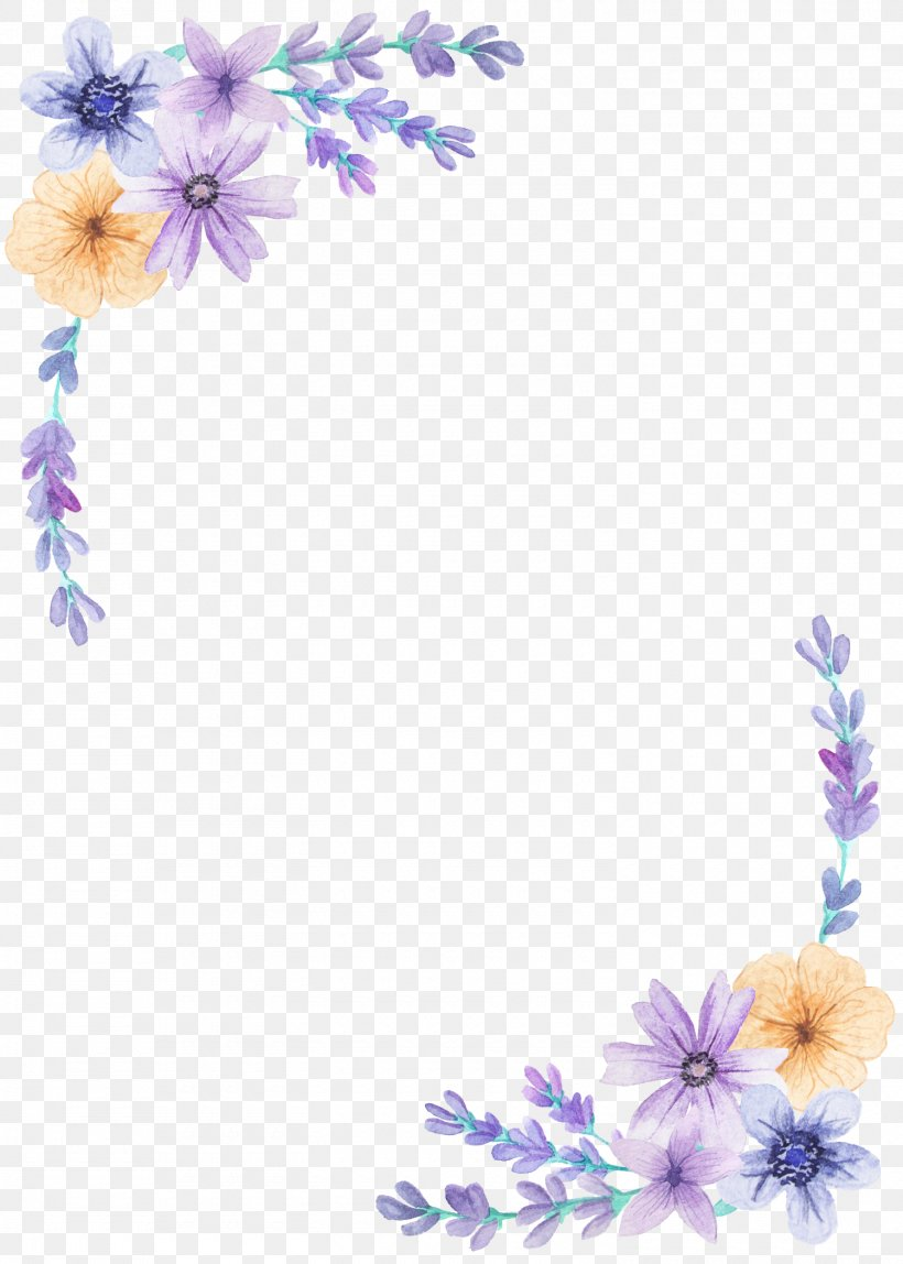 Flower Lavender Wallpaper Png 1500x2100px Flower Color