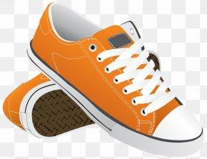 Shoe - Shoe Sneakers PNG