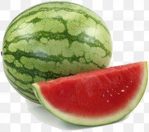 Watermelon Free Download - Watermelon Vegetarian Cuisine PNG