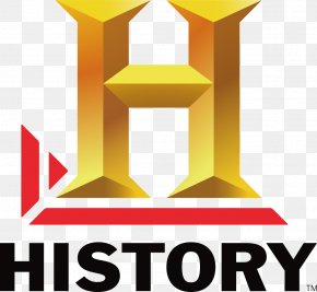 H Logo - History Television Channel Television Show Logo PNG